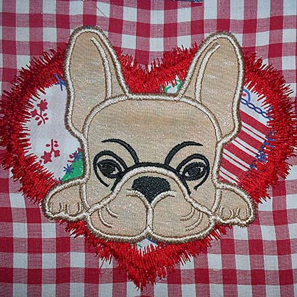 valentine applique machine embroidery designs